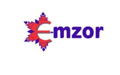 NAFDAC Seals Off Emzor Pharmaceuticals, Others Over Codeine Abuse