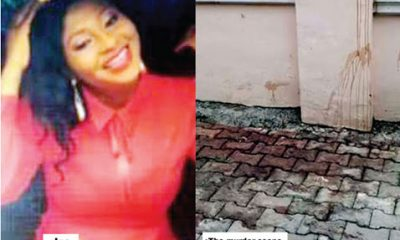 Abuja Lady Murdered After Sacking Guard, Driver