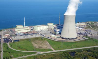 Nigeria Targets First Nuclear Energy Plant By Mid 2020s