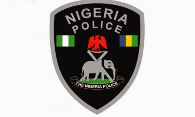 Lagos State Police Command Declares 8 Notorious Criminals Wanted Fraud