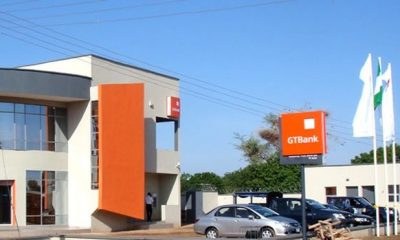 """The management of Guaranty Trust Bank, GTBank, has reacted to a false report thats being circulated across the media claiming the Supreme court ordered the bank to make a payment of N12bn to Innoson Motors Boss. The bank maintained that there is no iota of truth in the news and has therefore urged the general public and its customers to ignore such any of such malicious claims. Attached below is the official statement from the bank: The attention of Guaranty Trust Bank Plc (""""the Bank"""") has been drawn to false, mischievous and malicious statementscirculating in the news and social media in respect of a purported directive by the Supreme Court of Nigeria to the Bank to make payments to one of its debtor Customers. The Bank's Customers and the General Public are hereby kindly urged to disregard these false statements as nothing could be further from the truth. There was no directive or Order issued by the Supreme Court of Nigeria to the Bank to make any payment to any of its debtor Customers. The Bank as a highly responsible corporate citizen will in accordance with its culture and tradition refrain from making comments about on-going litigation matters and will continue to focus on using legal means to recover its bad debts. It must be emphasised that the Bank remains undeterred in its recovery drive against recalcitrant debtors. We again reiterate that there is no iota of truth in the falsehood being peddled by desperate and mischievous elements and the General Public should disregard same in its entirety. The Bank remains committed to providing best-in-class customer experience to all its valued Customers. We thank you for your continued support and patronage. Yours faithfully, For:GUARANTY TRUST BANK PLC ERHI OBEBEDUO Company Secretary"""