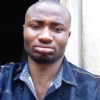 Photo: Thug Arrested For Stabbing Couple's Only Child To Death Over N200 In Anambra