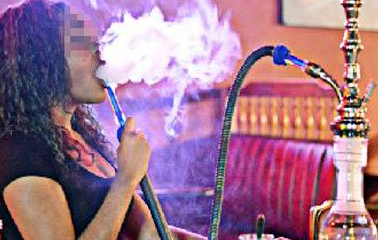 Health Minister, Isaac Adewole, Orders Police To Arrest Defaulters Of Shisha Ban