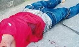Renewed Cult Clash Leaves 6 Persons Dead In Calabar (photos)