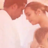 Emotional Clip From Beyonce And Jay-Z's On The Run II Tour Shows The Couple Renewing Their Vows 10 Years After Marriage