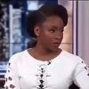 "Chimamanda Adichie Says She Has A Problem With ""Someone Holding The Door For A Woman Because She's A Woman"""