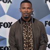 Jamie Foxx Accused Of Using His Organ To Slap A Woman's Face