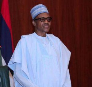 President Buhari Will Sign The 2018 Budget Next Week - Femi Adesina