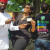 Omotola Jalade-Ekeinde Reveals She Has Never Voted In Any Nigerian Election