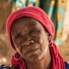 I Have No Idea Where My Son Is, Dead Or Alive – Mother Of Boko Haram Leader, Abubakar Shekau