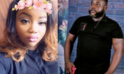 Aggrieved Lady Calls Out Edo 'Big Boy' Pinto Pedro For Allegedly 'Duping' Her (Photos)