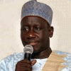 Adamawa Governor's Chief Of Staff Dies At 59
