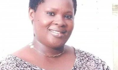 Female Medical Doctor Dies, Four Others Collapse In Kogi Hospital
