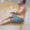 Outrage As Woman Is Stripped, Paraded, And Made To Roll In Muddied Water For Stealing Hair Extensions