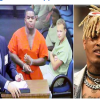 Update: 22-Year-Old Tattoo Artist Charged With First-Degree Murder Of Rapper XXXTentacion (Photos)