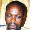 Man Sets Neighbour Ablaze For Chasing His Fiancée