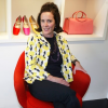 Kate Spade's Father Dies On The Eve Of Her Funeral