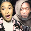 Cardi B And Offset Might Be Married! There's Proof!