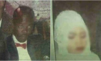 Sudanese Teen Bride Escapes Death Penalty After Killing Rapist Husband