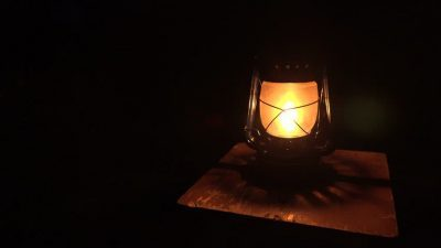 Why Many Parts Of Nigeria Are Experiencing Blackout – TCN
