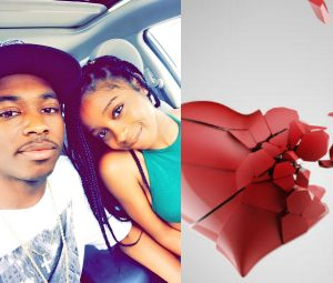 Man Recounts How He Forgave His Wife-To-Be Who Cheated On Him With His Younger
