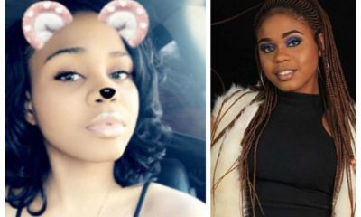 OOU Student Missing After Going On A Date With Her Boyfriend