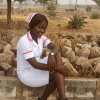 Final Year Nursing Student Gang-Raped And Stabbed To Death In Taraba State [Graphic Photos]