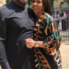 Loved Up Pictures Of Pastor Paul Adefarasin And Wife, Ifeanyi As They Celebrate 23rd Wedding Anniversary
