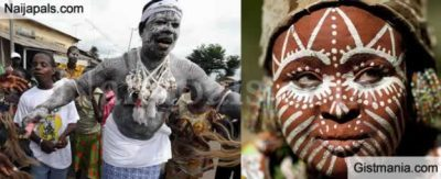 Black Magic: Zambia Begin Training University Students On Witchcraft and Evil Practices