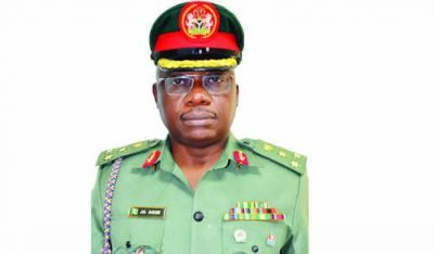 Politicians' Thugs Kill People, Label Killers Herdsmen – Defence Spokesman