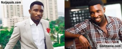 """""""You Are A Disgrace To Christianity"""" Fan Blasts Timi Dakolo For Calling Out Abuja Pastor, Fatoyinbo"""