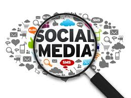 """The Worrisome Trend of Sensational Social Media """"Journalism"""" and the Impact On Legitimate Business Concerns: Recent Travails of FCMB, GTBank and First Bank - https://www.mojidelano.com/2018/06/the-worrisome-trend-of-sensational-social-media-journalism-and-the-impact-on-legitimate-business-concerns-recent-travails-of-fcmb-gtbank-and-first-bank/"""