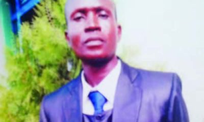 Missing Imo Pastor Found Dead And Naked