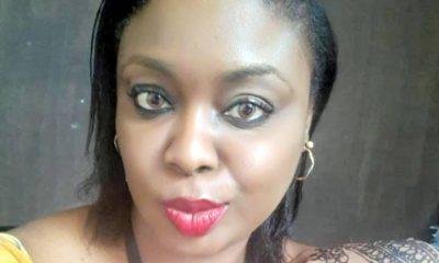 Nigerian Woman Loses Job After Criticising Vice President Osinbajo Online