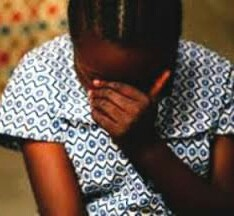 60-Year-Old Father Remanded For Turning His 12-Year-Old Daughter Into His Sex Slave In Lagos