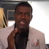 """""""Many Are Mad, But Few Are Roaming The Streets"""": Reno Omokri"""