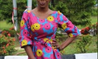 Daughter Of Former Deputy Governor Of Ondo State Found Dead Under The Bed Of Her Boyfriend's House