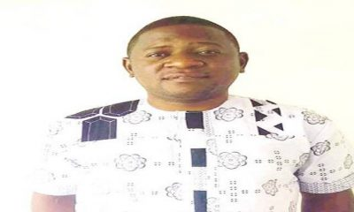 Body Of Former MTN Staff Found On Top Of A Hill In Bauchi Two Days After He Was Reported Missing