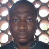 olice Arrest Muslim Cleric For Using Fake Vision To Rape
