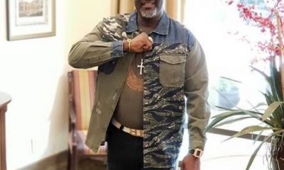 Kogi State Police Command Summons Dino Melaye After His Guards Allegedly Shot A Sergeant (Photos)