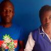 Police Arrest Doctor, Nurse After Patient Allegedly Dies From Abortion
