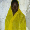 15-Year-Old Girl Escapes From Boko Haram Captivity