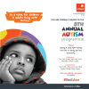 GTBank Rallies Support For Children With Autism… Holds 8th Annual Autism Conference July 17-18