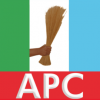 Osun Election: APC Postpones Governorship Primary