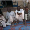 School Management Sacks Five Teachers For Impregnating SS3 Student In Kebbi State