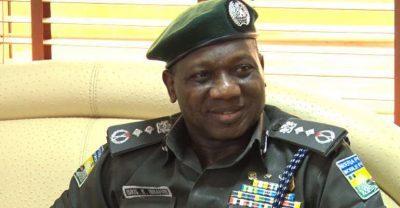 Abuja Lawyer Alleges Death Threat, Abandons Murder Case