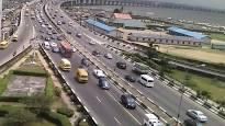 Third Mainland Bridge To Be Closed For Repairs