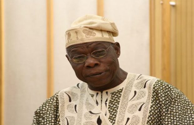 Buhari's Government Confused, Incompetent To Stem Killings — Obasanjo