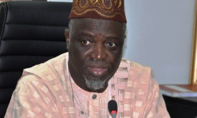 JAMB Remits N7.8Bn From 2018 UTME To FG