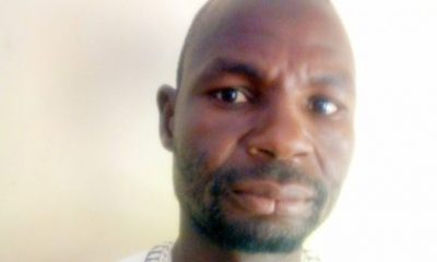 """Yakubu Mohammed, 51, who raped a 13-year-old girl and infected her with HIV in Jigawa State allegedly bribed his way out of jail with N200,000, Premium Times reports. The father of the victim, Abdullahi Ahmad (pictured above) who reported the development to PREMIUM TIMES and an independent radio station in the state, said he was shocked when he came across the man on the street. Ahmad said he had been told the alleged rapist had been convicted and jailed by the Jigawa State Government. However, an official later told PREMIUM TIMES the accused was only released on bail. Ahmad said his daughter (name withheld) was raped by Mohammed while on her way to school. She was later diagnosed to be HIV/AIDS positive, the State Ministry of Women Affairs and Social Development confirmed to Premium Times. """"I was shocked and nearly fell down unconscious when I saw Yakubu on the road walking,"""" Mr Ahmad told PREMIUM TIMES. I later learned that he told his sympathisers he is now free, everything is okay now. This makes me to rush to the media to come to my rescue. The last time I saw him was the day I took him to the police station, I didn't know how he was prosecuted, I was told he was convicted, only for me to see him walking freely."""" Mr Ahmad appealed to the authorities to intervene. """"My daughter is now HIV/AIDS positive and stigmatised. I force her to school but she shuns school because her friends snub her."""" Ladi Dansure, the state Commissioner for Women Affairs and Social Development, however, vowed the suspected rapist will not go unpunished. """"I heard that he bribed his way out of jail by giving out N200,000. Whoever collected the money must face the wrath of the law,"""" Mrs Dansure said. Explaining the circumstances under which the alleged rapist regained freedom, Auwalu Balago, spokesperson of the Jigawa State High Court, said he was only released on bail. He said a magistrate, Sa'adan Habib, who granted the accused person bail followed the laid down procedure and relied on sec"""